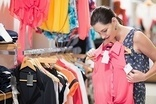 UPDATE: US apparel retailers July 2015 retail roundup