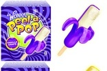 US: Nestle unveils Wonka Peel-a-Pop frozen treats