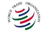 Japan files WTO complaint over South Korea import ban