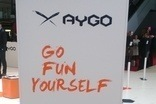 Go Fun Yourself