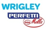 "Wrigley moves to block Perfetti Van Melle ""WTF"" trademark"