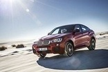 BEIJING PREVIEW: Global debuts [BMW X4 added]