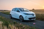 INTERVIEW: EV awareness growing, says Renault EV product manager