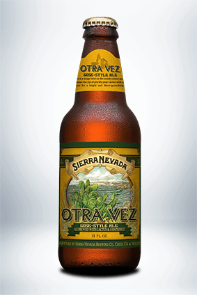 Eight Sierra Nevada brands are included in the recall