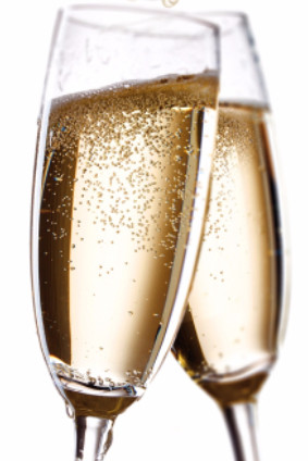 The WSTA said there have been discussions within English wine circles over what to call its sparkling sector