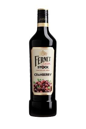 Stock Spirits continues to add flavour extensions to its Fernet brand