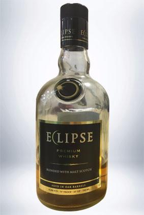 Sula Vineyards Eclipse Blended Whisky