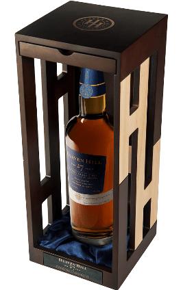 Heaven Hill Brands Heaven Hill 27-Year-Old Barrel Proof Bourbon