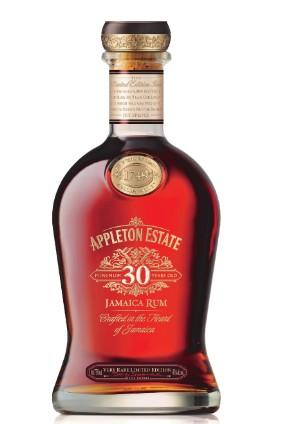 Appleton Estate 30 Year Old