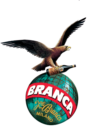 Fratelli Branca announced the formation of Branca USA late last year
