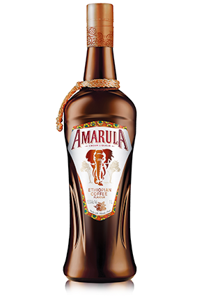 Amarula Ethiopian Coffee launches early next year
