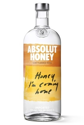 absolut vodka distribution channel At pernod ricard usa,  the company's leading spirits and wines include such prestigious brands as absolut® vodka, avión tequila®,.