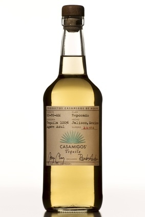 Casamigos was launched in the US in 2013