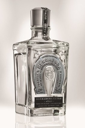Brown-Formans Herradura Ultra Tequila