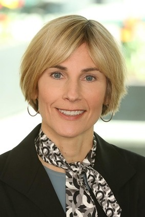 Diageo has concluded its search for a new CFO, with Kathryn Mikells joining from Xerox