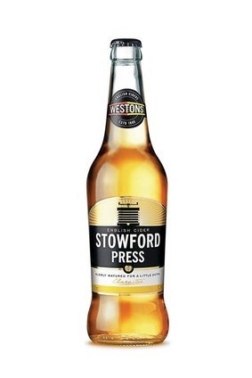 Stowford Press will continue its links with English cricket
