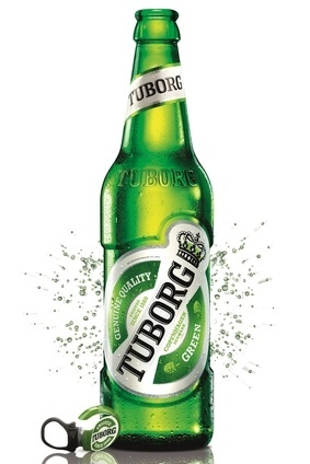 Just The Facts Carlsberg S Tuborg Brand Beverage Industry Analysis Just Drinks