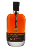 Zuidam Distillers will change the name of its Flying Dutchman No 3 rum brand