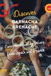 The Grenache campaign will target the US and Canada