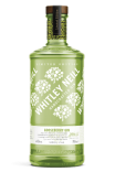 Halewood's Whitley Neill Gooseberry Gin