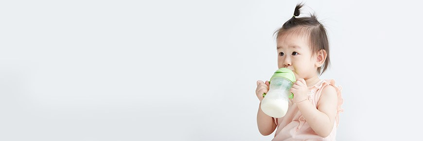 Reckitt 'draws up bidder shortlist for China infant-formula unit'