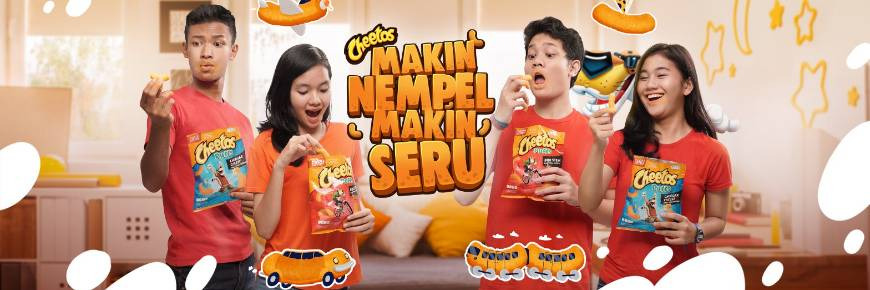 PepsiCo quits Indonesia snacks JV with PT Indofood