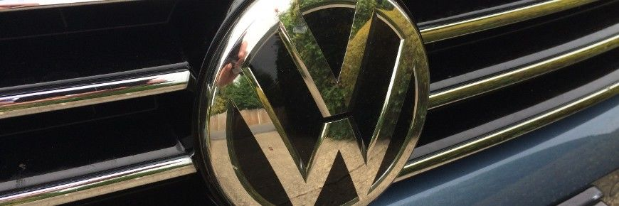 VW Group quality chief leaves