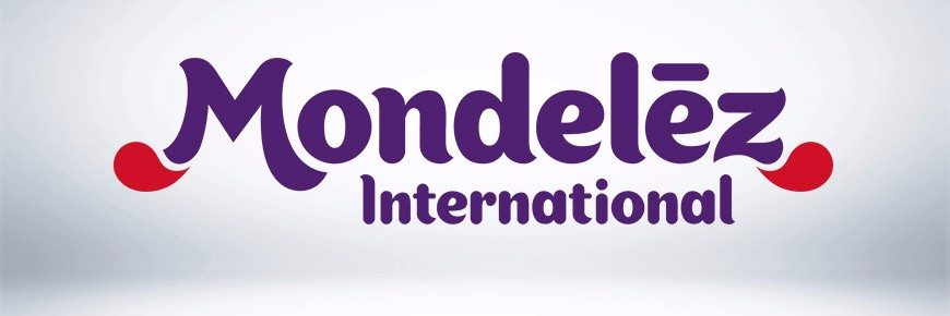 Mondelez International 'eyeing European candy disposals'
