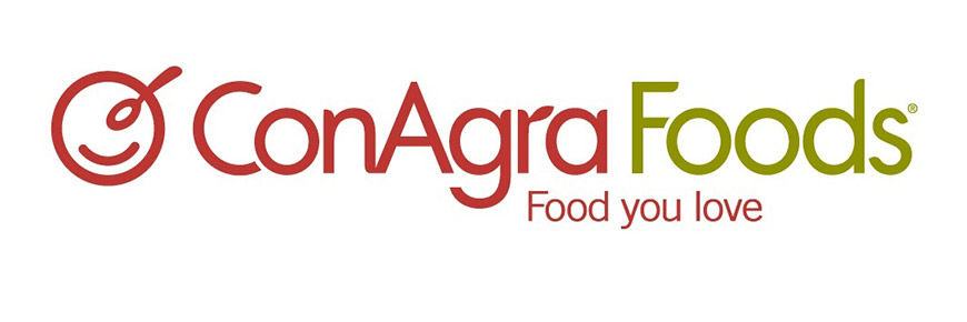 ConAgra Foods to split into two