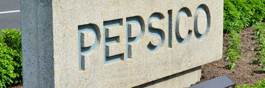 PepsiCo lines up business hub for India
