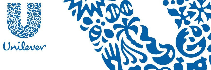 Unilever launches operational review