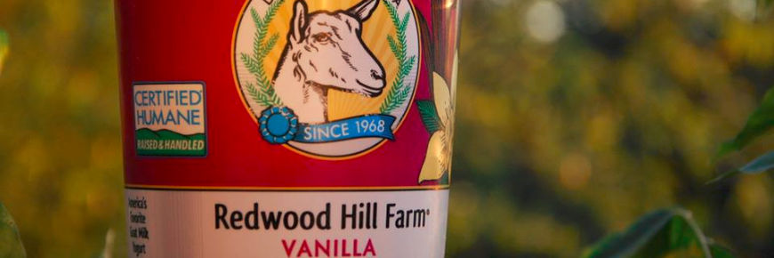 Emmi expands in US with Redwood Hill Farm acquisition