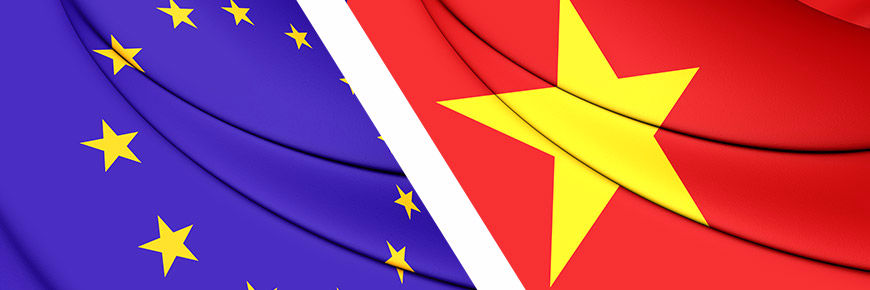 Businesses urge swift EU-Vietnam trade deal approval