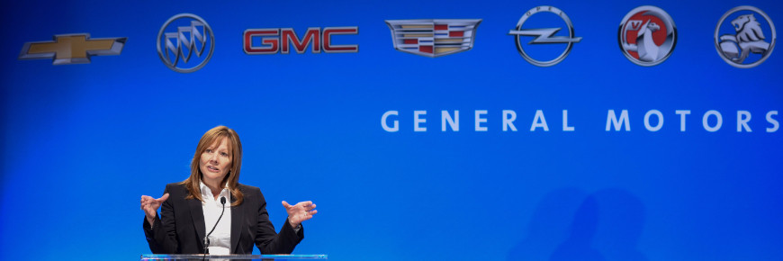 No black in Europe but GM books 2015 record net profit anyway