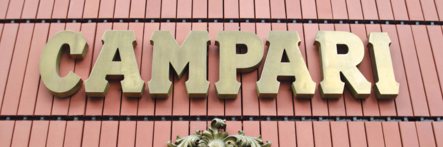 Should Campari Group change its name to Aperol Group? - Analysis