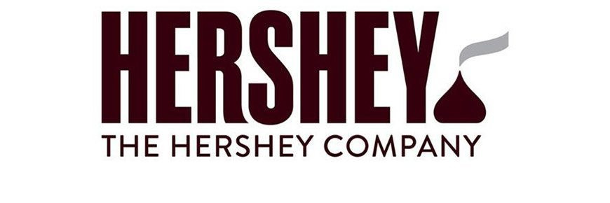 Mondelez abandons Hershey pursuit
