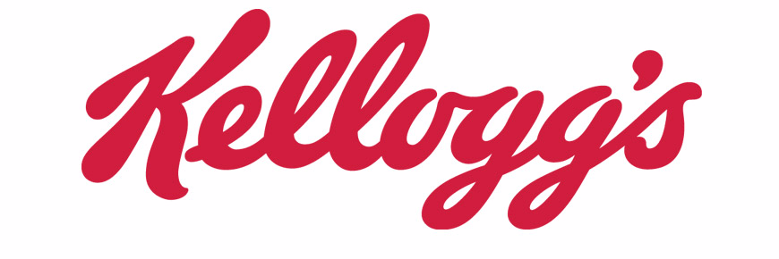 Kellogg US performance hits FY sales, profits