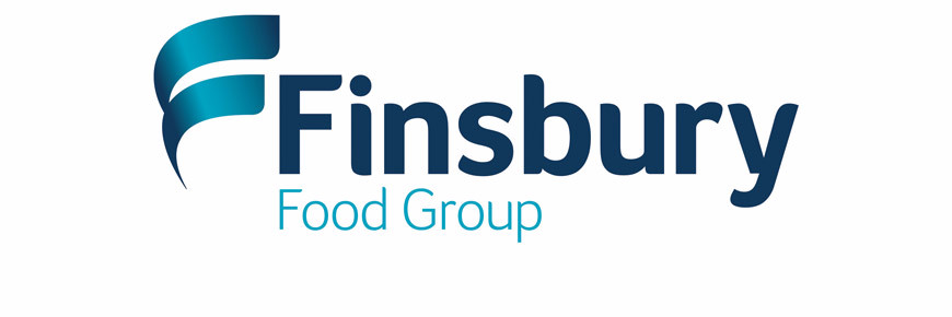Finsbury Food Group prepared for more M&A - interview