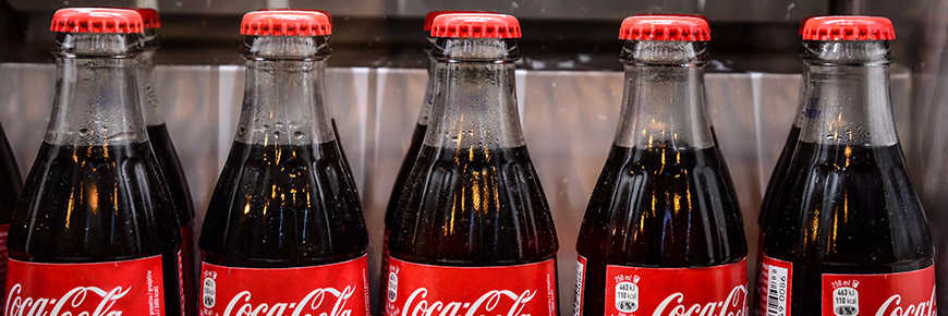 Indonesia the wildcard for Coca-Cola European Partners in Coca-Cola Amatil acquisition - comment