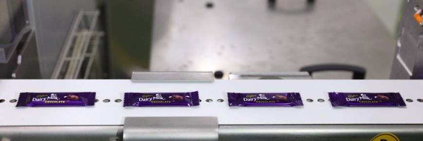 Mondelez settles India FCPA violation charges