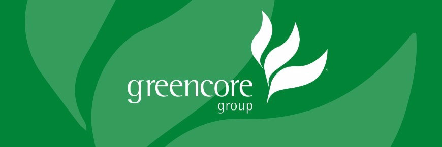 Greencore CEO eyes M&A to expand portfolio