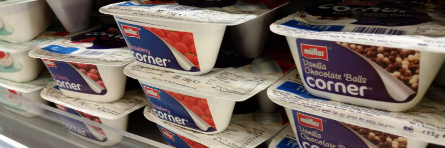 Muller applies to expand UK factory to double output