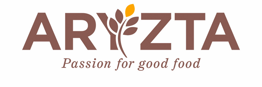 Aryzta CEO, CFO resign amid strategic review