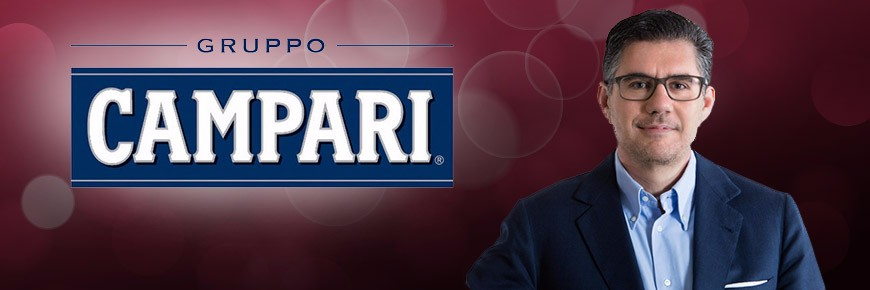 Gruppo Campari Full-Year 2016 results - Round-up