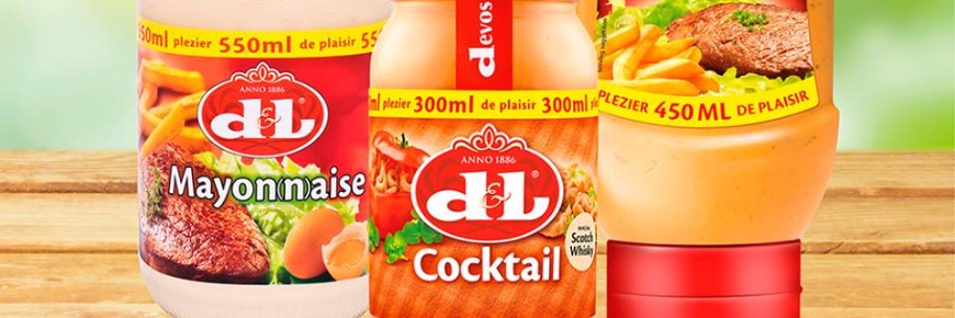 CVC 'hires advisers for Continental Foods sale'