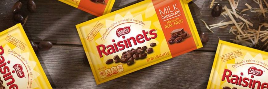 Ferrero 'mulling move for Nestle US candy unit'