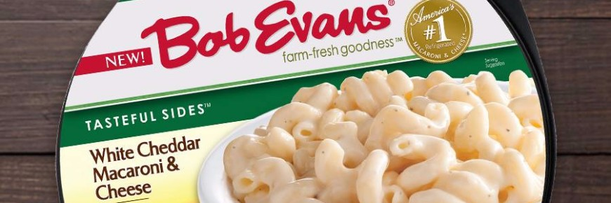 Post Holdings to acquire Bob Evans Farms for US$1.5bn