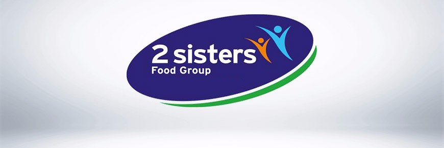 2 Sisters Food Group Limited: Private Company Information ...