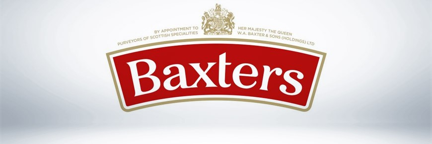 Baxters Food Group offloads Canadian arm