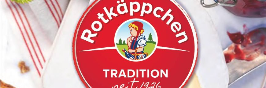 Agrial extends acquisition spree with German cheese maker Rotkappchen